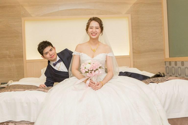 和父母的難捨難分,您們要保重,我會過的好好的-台北婚禮攝影師,婚禮攝影師阿崑,婚禮攝影作品