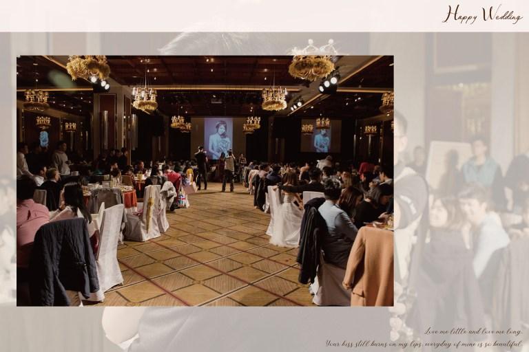 這一天總算來臨……我的珍寶,祝妳幸福-台北婚禮攝影師,婚禮攝影師阿崑,婚禮攝影作品