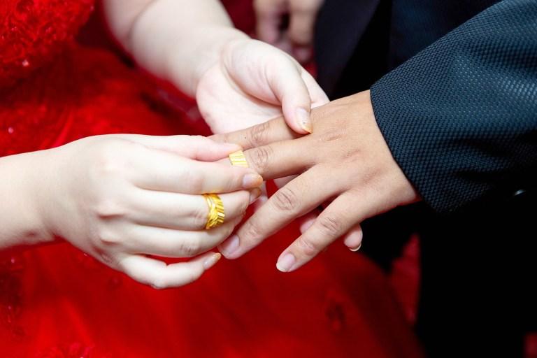 鏡頭之下的,喜氣滿滿的甜膩湯圓-台北婚禮攝影師,婚禮攝影師阿崑,婚禮攝影作品