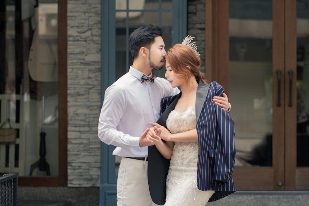新冠病毒所帶來的影響……婚禮人,加油啊!-台北婚禮攝影師,婚禮攝影師阿崑,婚禮攝影作品