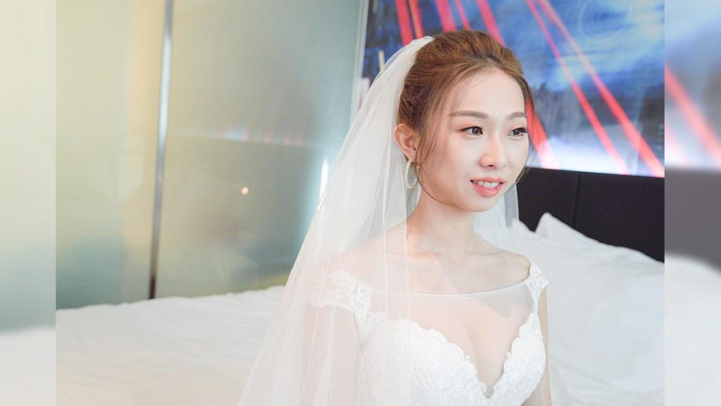 台北婚禮紀錄-OKOH輕時尚婚紗-分享最細膩真情的婚禮紀錄,用婚禮紀錄作品呈現你人生中的最完美燦爛時刻-台北婚禮紀錄推薦,婚禮紀錄,婚禮紀錄作品,OKOH輕時尚婚紗