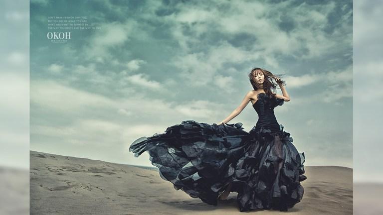 新北婚紗禮服推薦-OKOH輕時尚婚紗攝影,你的婚紗禮服最佳選擇,沒有之一的婚紗禮服工作室。新北婚紗禮服,新北婚紗,新北婚紗禮服推薦,婚紗禮服,婚紗禮服工作室