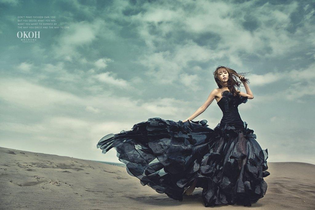 OKOH輕時尚婚紗,新北婚紗禮服,新北婚紗,新北婚紗禮服推薦,婚紗禮服,婚紗禮服工作室