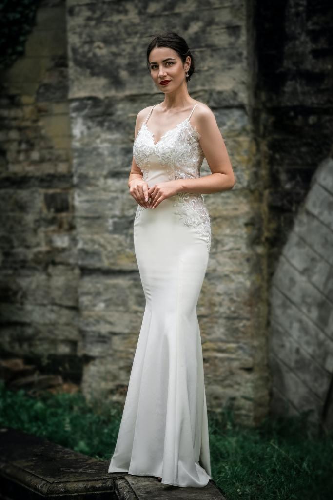 OKOH輕時尚婚紗,婚紗禮服出租,新北婚紗禮服,婚紗禮服推薦
