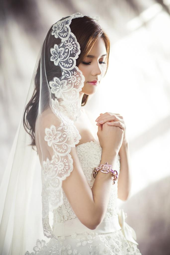 OKOH輕時尚婚紗,婚紗禮服出租,婚紗禮服推薦,新北婚紗禮服